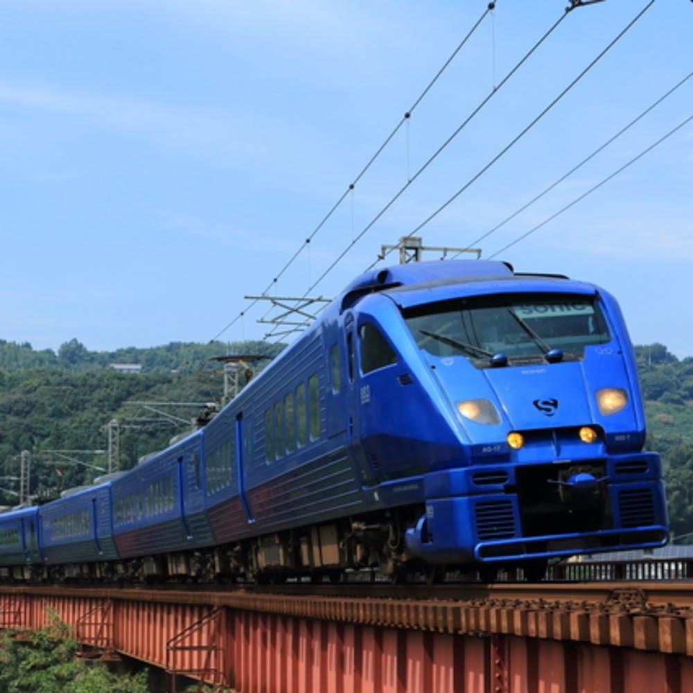 1557976355 image 1557976347.png?ixlib=rails 3.0