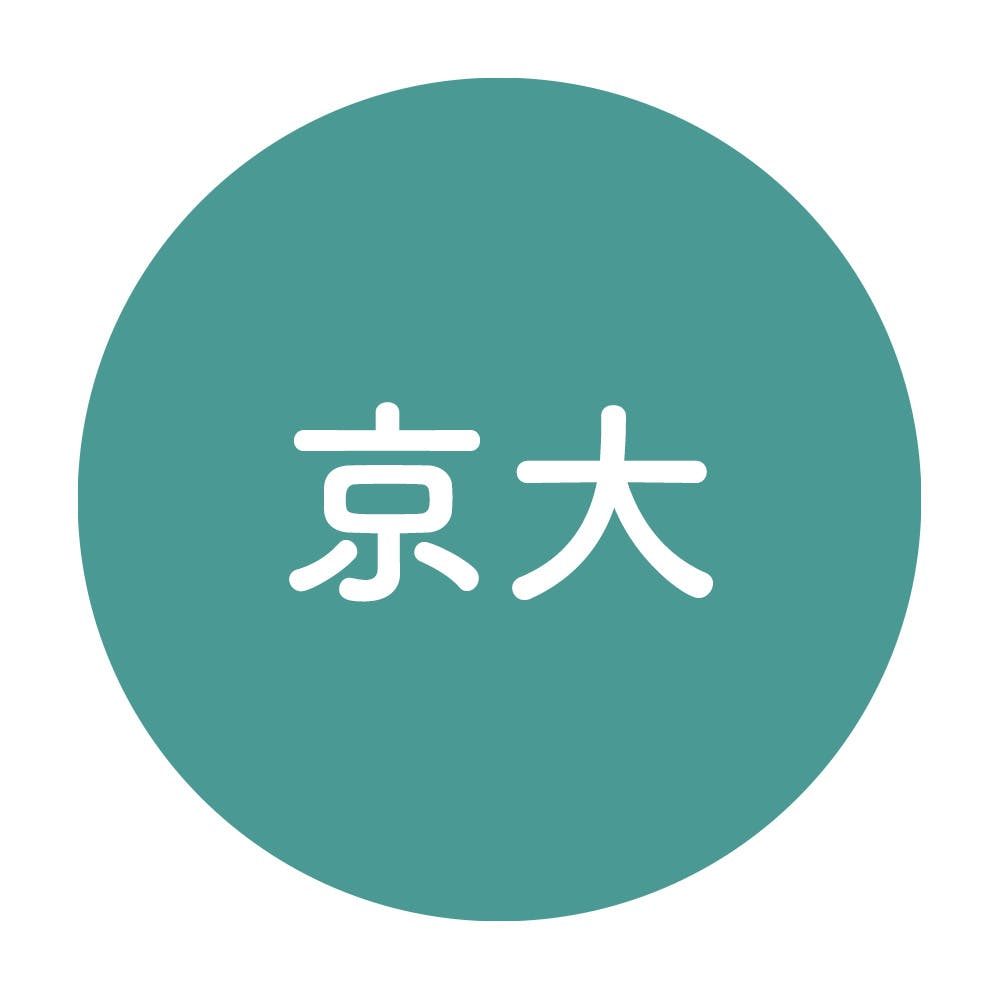 Kyodai 1000x1000.jpg?ixlib=rails 3.0