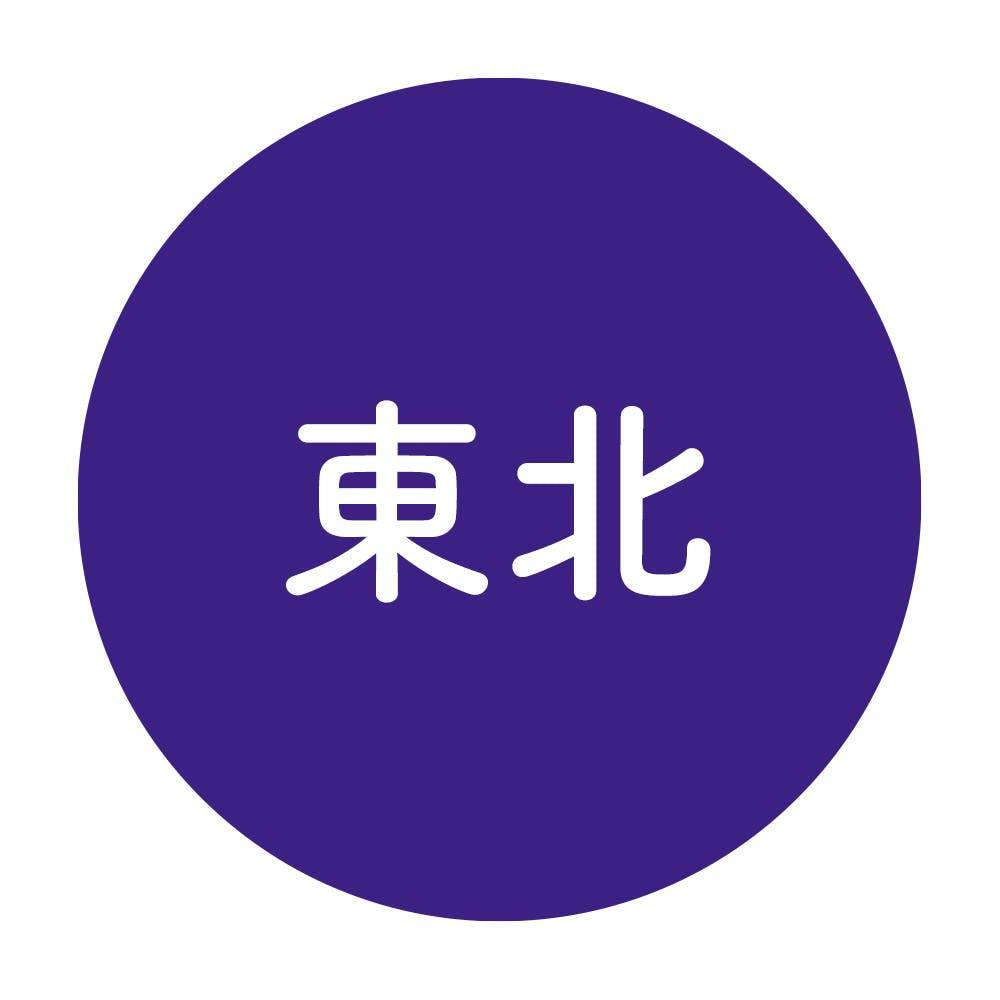 Tohoku 1000x1000.jpg?ixlib=rails 3.0