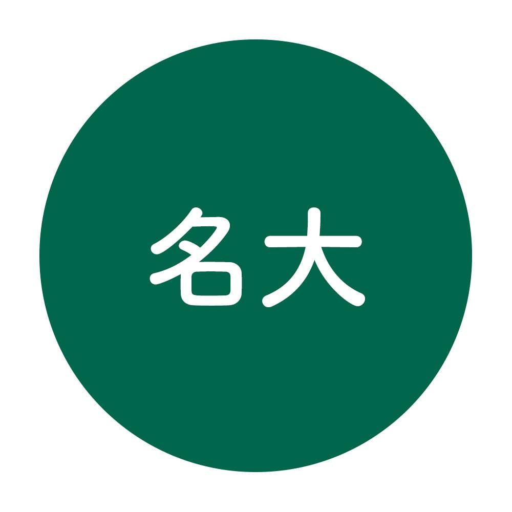 Nagoya 1000x1000.jpg?ixlib=rails 3.0