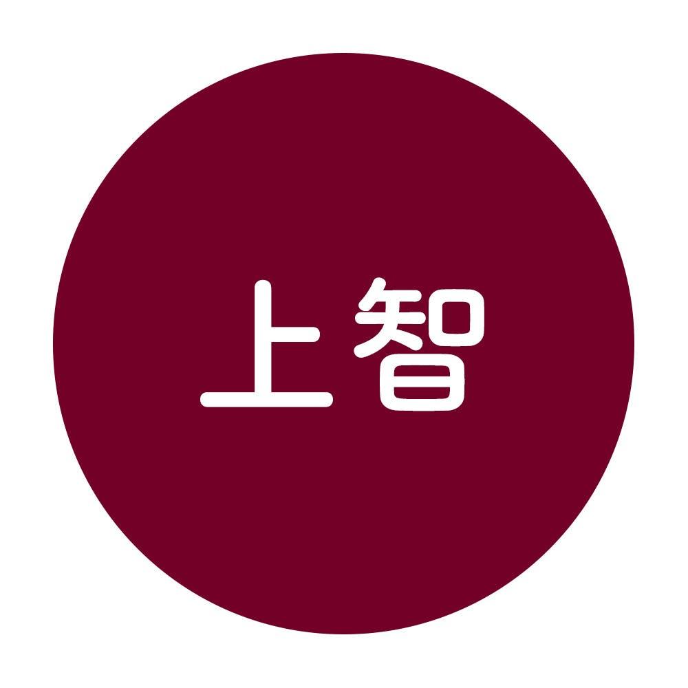 Jochi 1000x1000.jpg?ixlib=rails 3.0