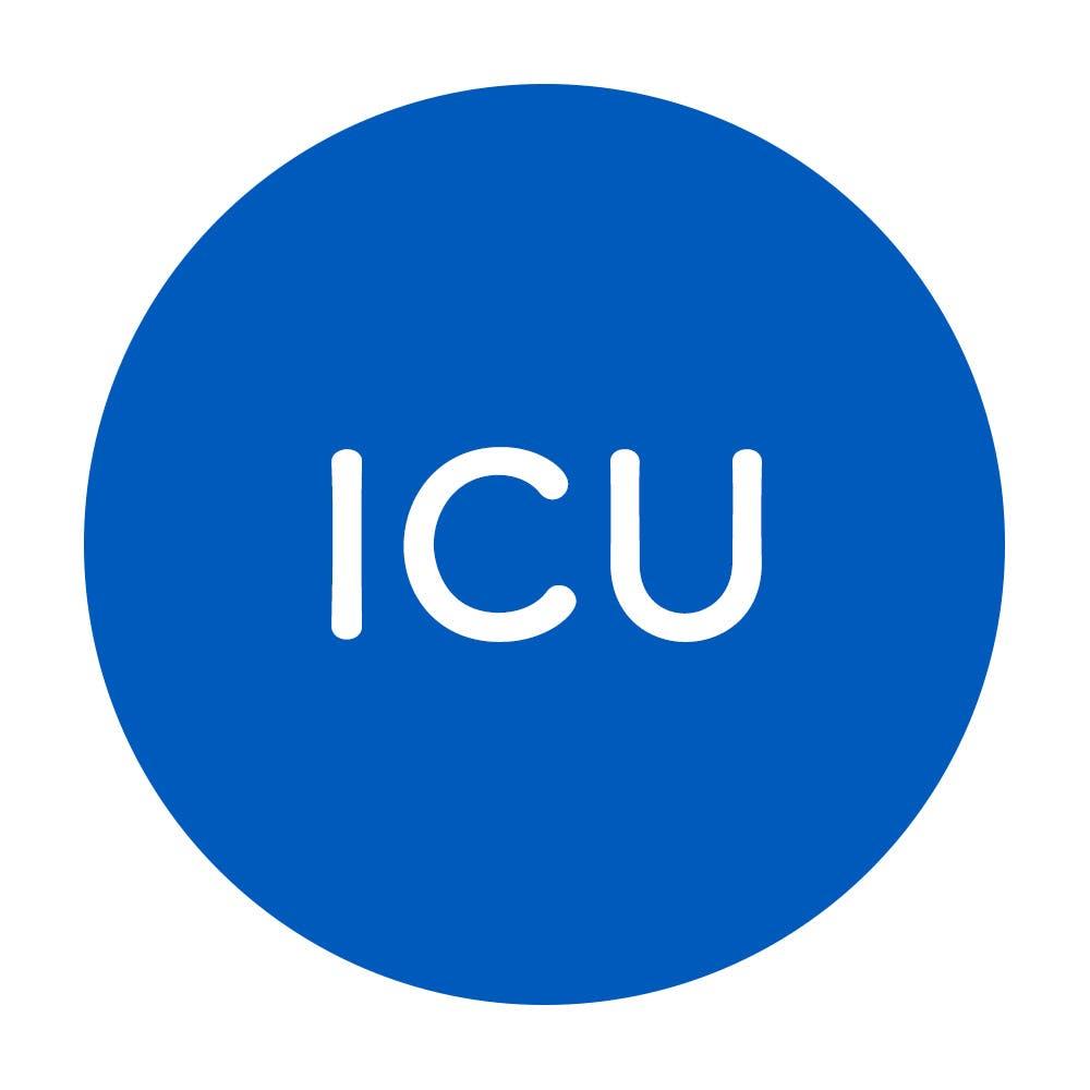 Icu 1000x1000.jpg?ixlib=rails 3.0