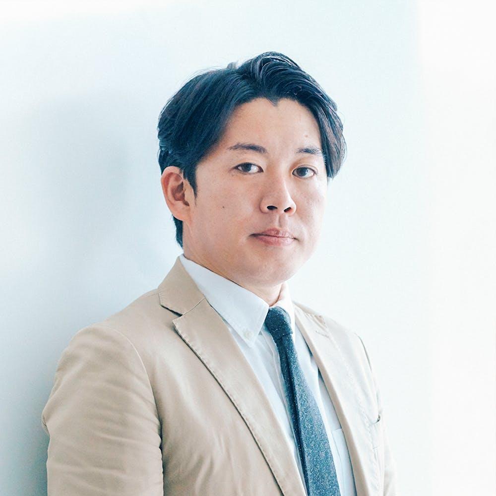 Asano 1000x1000 1.jpg?ixlib=rails 3.0