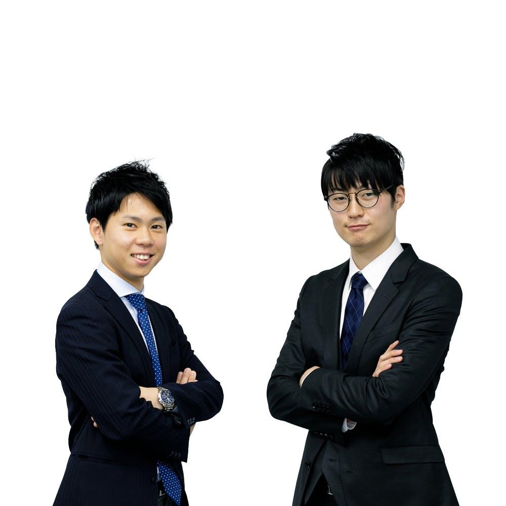 Hikaritsushin 1000x1000.jpg?ixlib=rails 3.0