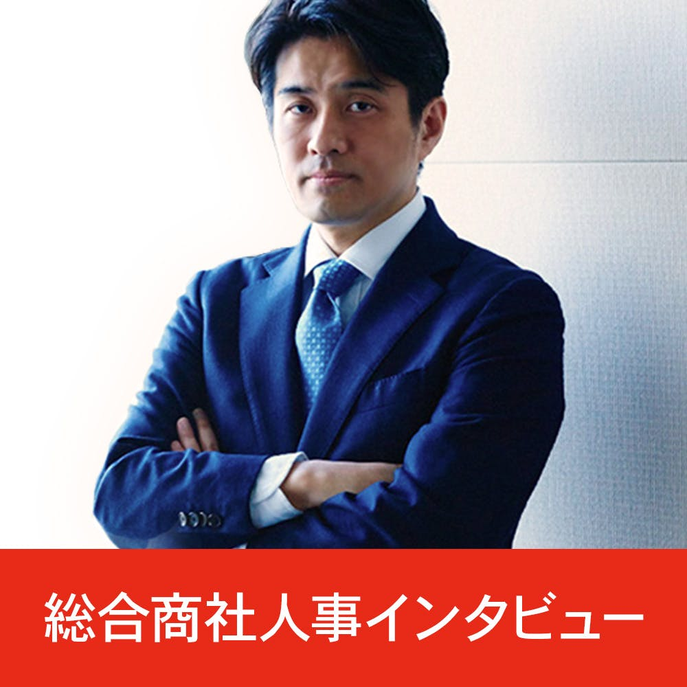 Shoji 1000x1000.jpg?ixlib=rails 3.0