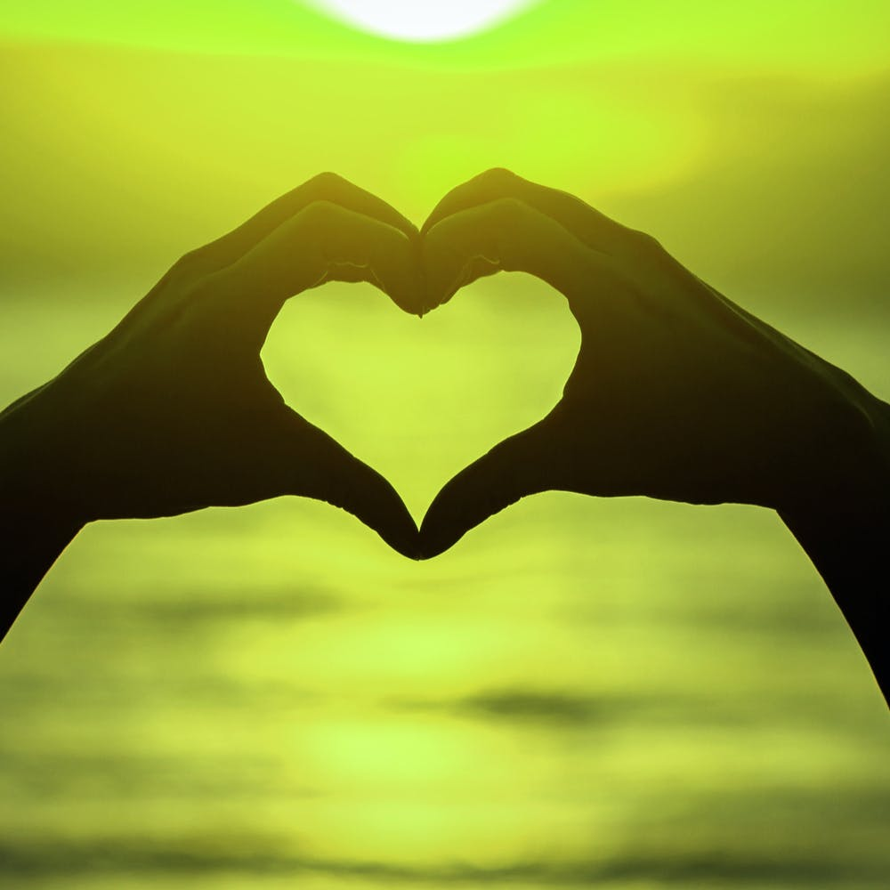 1564040493 1935 silhouette hands in shape of love heart at sunset i.jpg?ixlib=rails 3.0
