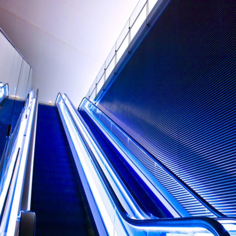 Image 1535959070.png?ixlib=rails 3.0