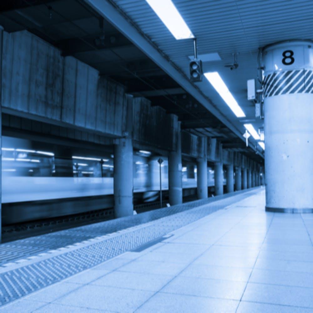 Image 1547086429.png?ixlib=rails 3.0