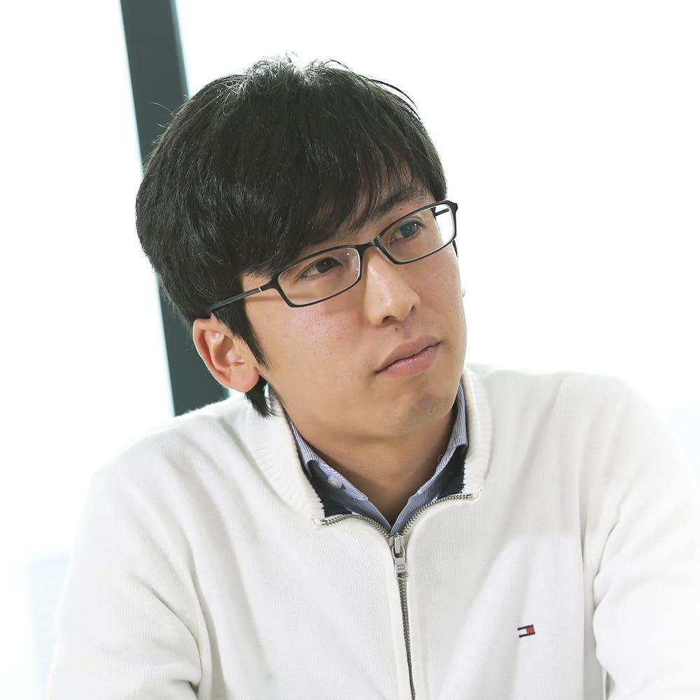 Softbank 1000x1000 1.jpg?ixlib=rails 3.0