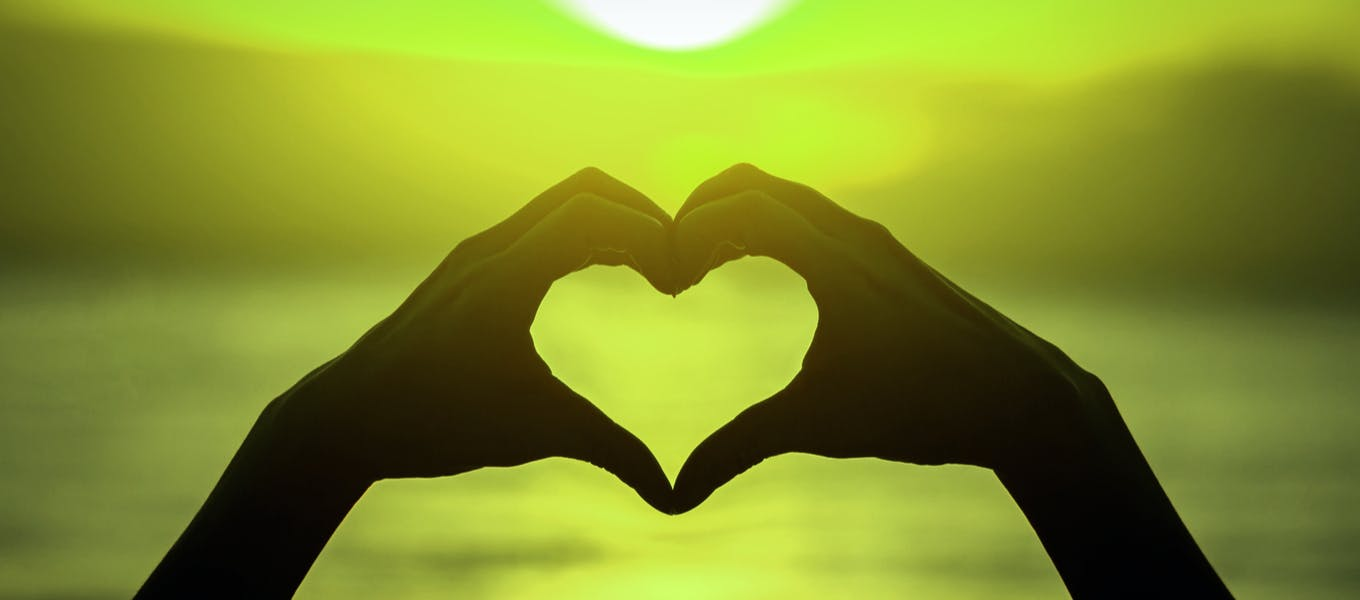 1564040493 1935 silhouette hands in shape of love heart at sunset head. .jpg?ixlib=rails 3.0