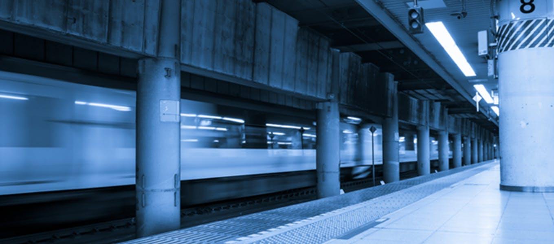 Image 1547086432.png?ixlib=rails 3.0