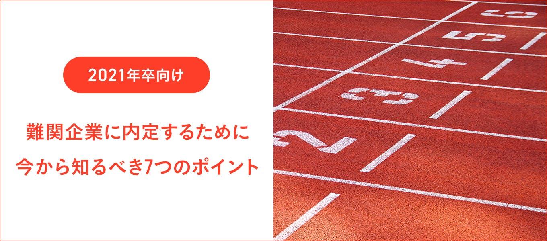 1553489412 680x300.jpg?ixlib=rails 3.0