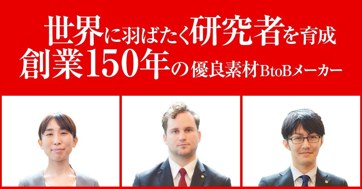 Nihoncornstarch 1200x628.jpg?ixlib=rails 3.0
