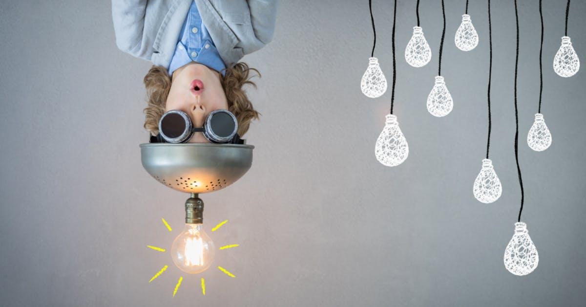 Shutterstock 696775111 (2).jpg?ixlib=rails 3.0