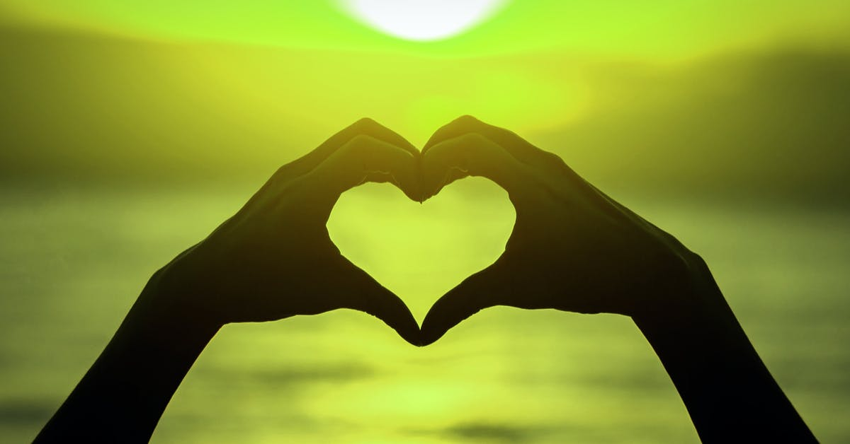 1564040493 1935 silhouette hands in shape of love heart at sunset ogp.jpg?ixlib=rails 3.0