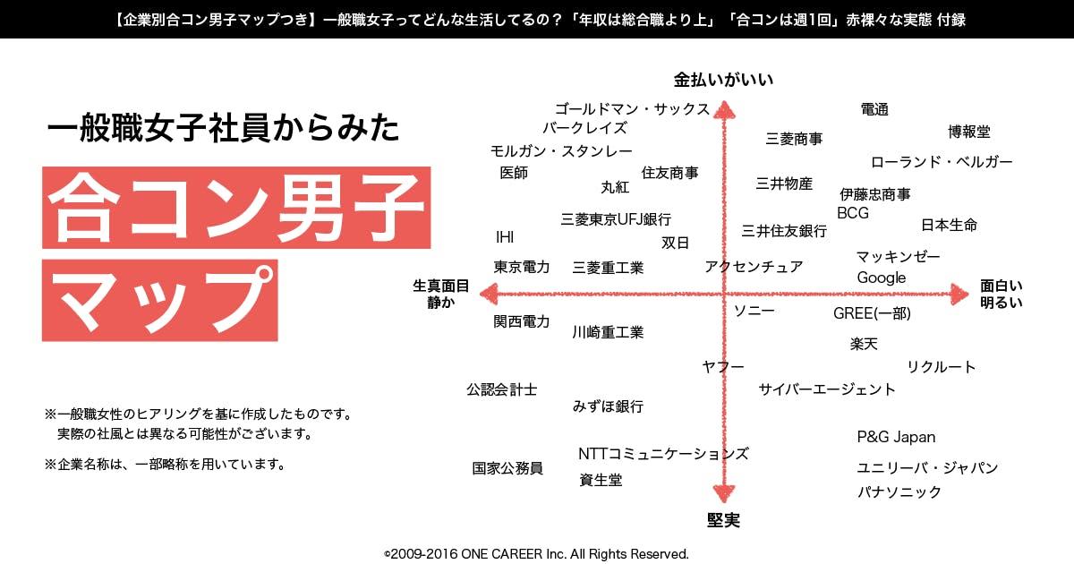 Gokon map.png?ixlib=rails 3.0