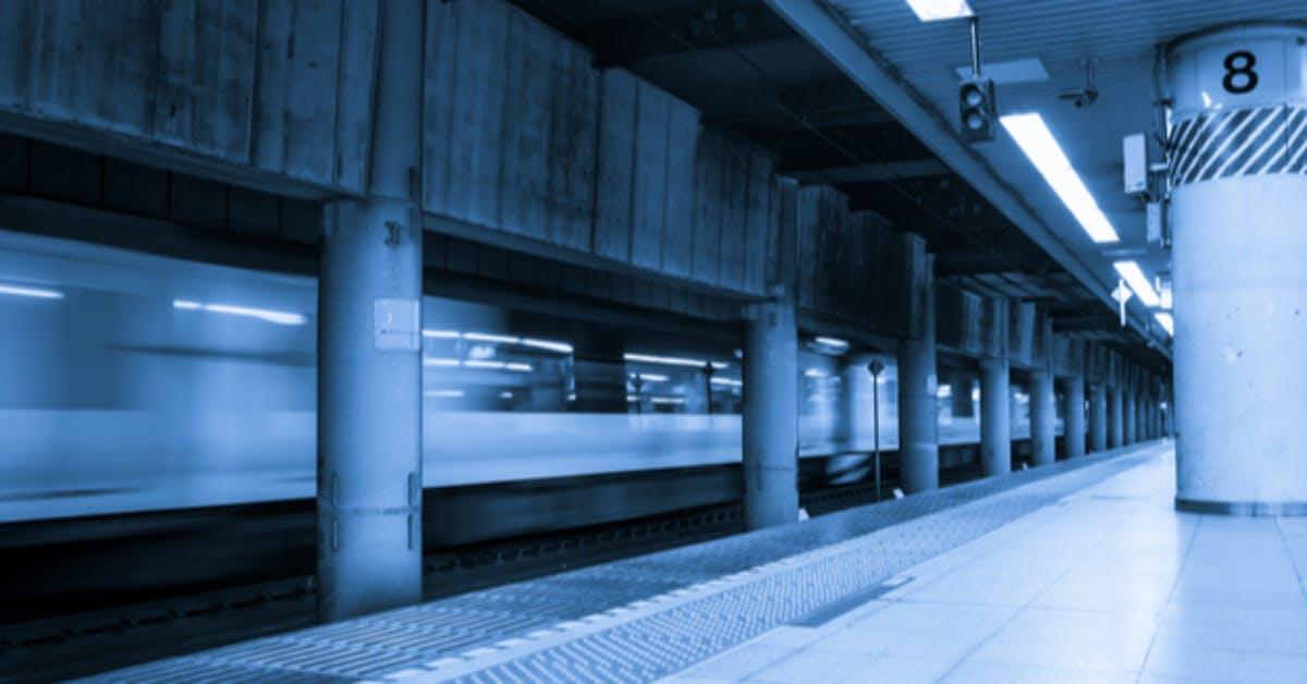 Image 1547086434.png?ixlib=rails 3.0