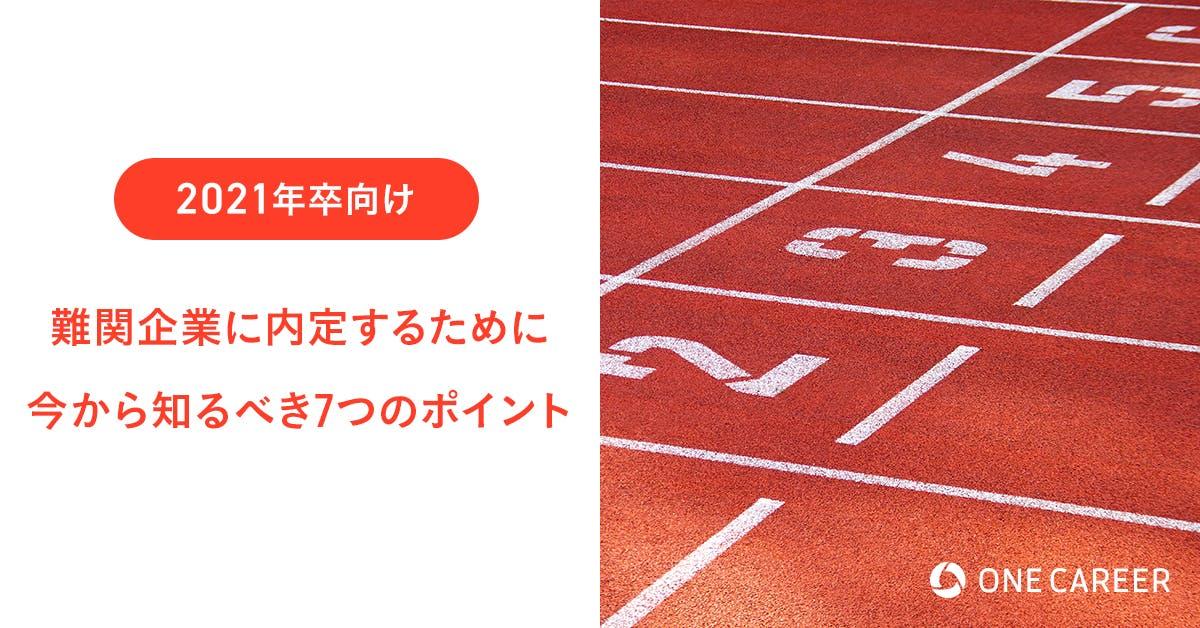1553489412 1200x628.jpg?ixlib=rails 3.0
