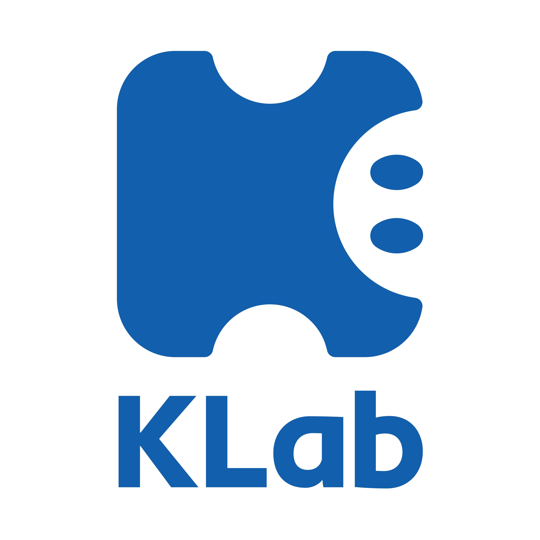 1583132562 klab logo 1000 1000 20200302.png?ixlib=rails 3.0