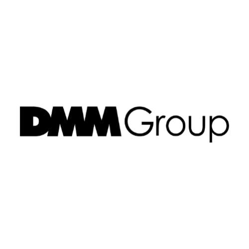 DMMグループ