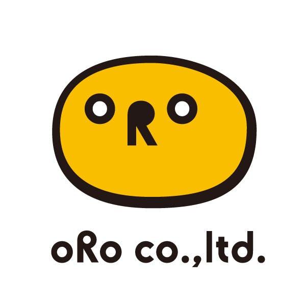 Oro logo %e7%a4%be%e5%90%8d  600.jpg?ixlib=rails 3.0