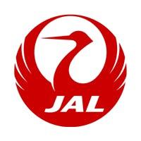 JALスカイ大阪