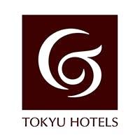 東急ホテルズ
