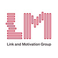 Linkandmotivation 200x200.jpg?ixlib=rails 3.0