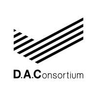 デジタル・アドバタイジング・コンソーシアム(DAC)