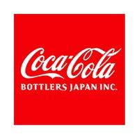 コカ・コーラ ボトラーズジャパン