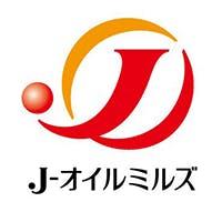 J-オイルミルズ
