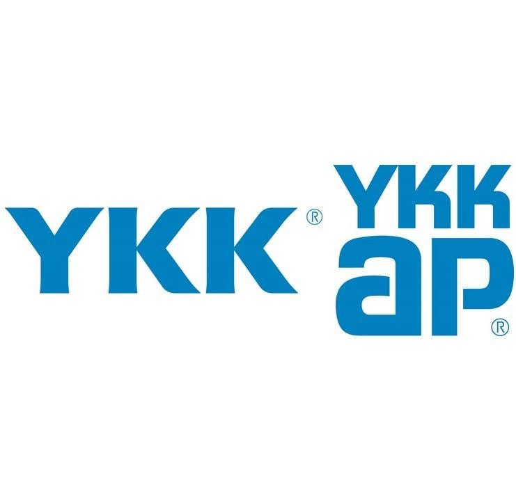 YKKグループ(YKK、YKK  AP)