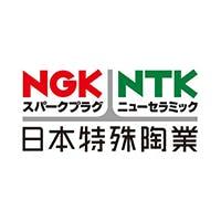 日本特殊陶業