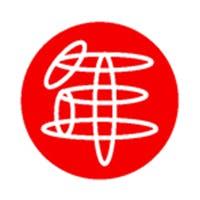 日本年金機構