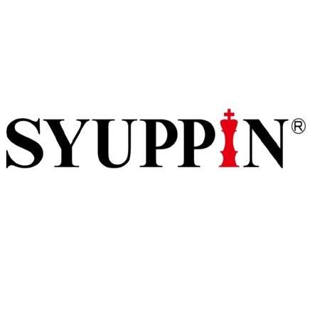 シュッピン株式会社
