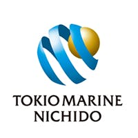 東京海上日動リスクコンサルティング
