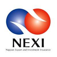 日本貿易保険