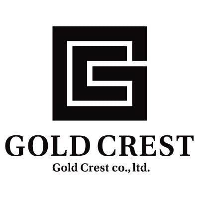 ゴールドクレスト