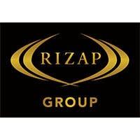 RIZAPグループ