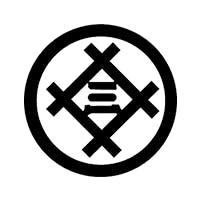 三井倉庫エクスプレス