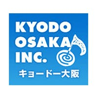 キョードー大阪