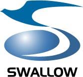 スワロー工業