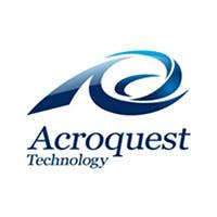 Acroquest 200x200.jpg?ixlib=rails 3.0