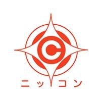 Nihoncornstarch 200x200 .jpg?ixlib=rails 3.0