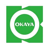 Okaya 200x200.png?ixlib=rails 3.0