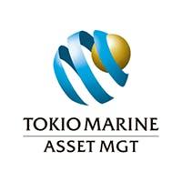 東京海上アセットマネジメント