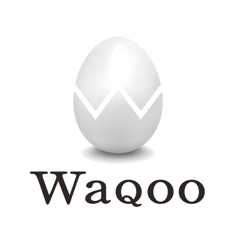 Waqoo