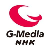 NHKグローバルメディアサービス