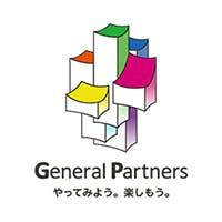 Generalpartners 200x200.jpg?ixlib=rails 3.0