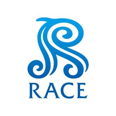 Race 400x400.png?ixlib=rails 3.0